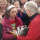 mary-and-jane-goodall1